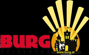 Burg, Spielberg