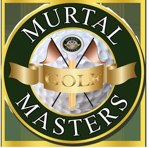 Murtal Masters Logo